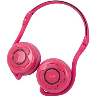 Arctic Cooling P311 pink