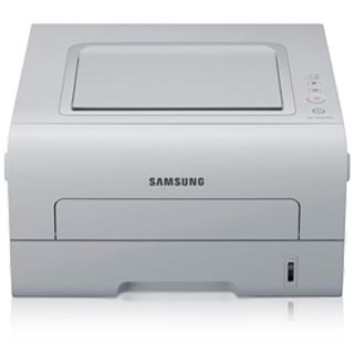 Samsung Laserdrucker ML-2950ND