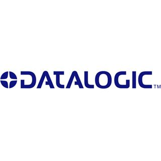 Datalogic Interface Kabel für Magellan