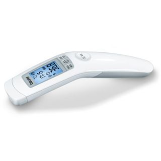 Beurer Fieberthermometer FT 90
