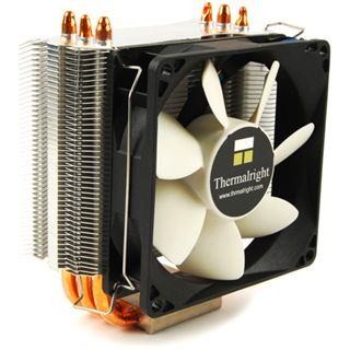 Thermalright True Spirit 90