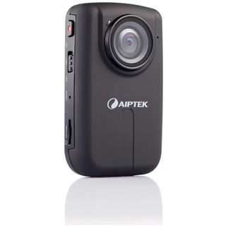 Aiptek Sporty Z3 Full HD Camcorder 1920x1080p