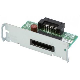Epson Powered USB Interface Board