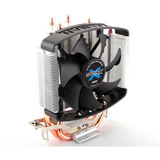 Zalman CNPS5X Performa Tower Kühler