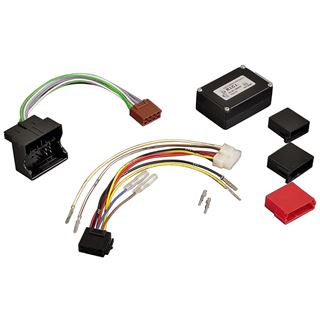 Hama Can-Bus-Adapter universal