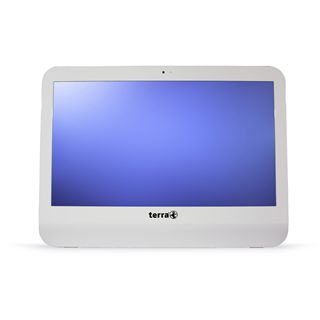 """21,5"""" (54,61cm) Terra Greenline 2210wh Touch All-in-One PC"""