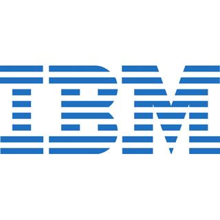 IBM WIN SBS 2011 CAL SUITE 1U