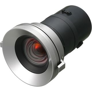 EPSON ELPLR03 Rear Projection Wide Lens