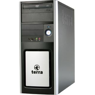 Terra Silent+ PC 7100 Business PC