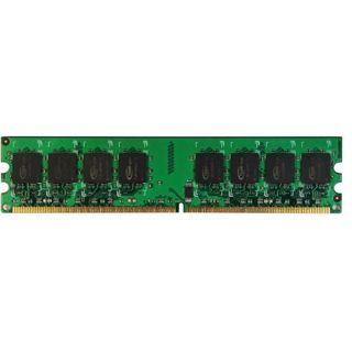 4GB TeamGroup TMDR34096M1600C9 DDR3-1600 DIMM CL9 Single