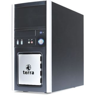Terra Greenline PC-Home 4000 Business PC