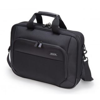 Dicota Top Traveller ECO 14-15.6""