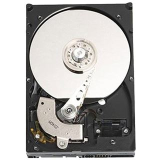 1TB Dell SATA Entry 7.2K RPM 3.5ZOLL HD CABLED - KIT - POWEREDGE T20 SERVER