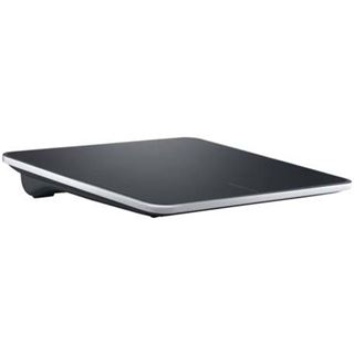 Dell TP713 WIRELESS TOUCH PAD