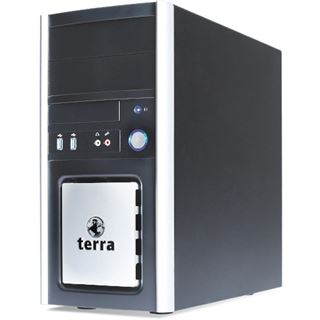 Terra Business 5000 SBA 1009410 Business PC