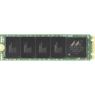 512GB Plextor M6G M.2 2280 SATA 6Gb/s MLC Toggle (PX-512M6G-2280)
