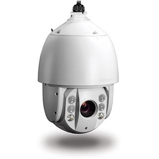 TrendNet TV-450PI Speed Dome IP Camera