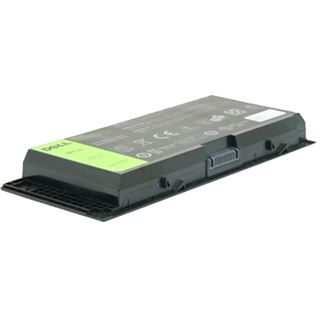 Dell Battery Primary 9-CELL 87W/HR 451-11744