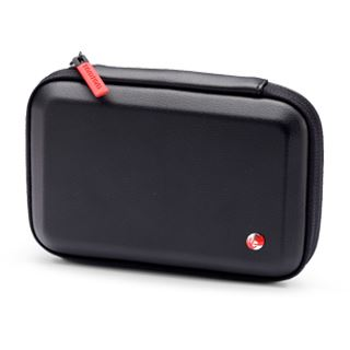 Tomtom Comfort Carry Case für 6""
