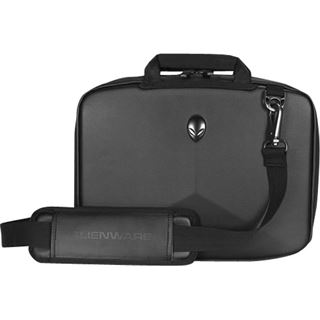 "Dell NB Tasche 17"" Slim Carrying Cas"