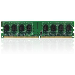 2GB TeamGroup Innovation DDR2-800 SO-DIMM CL6 Single