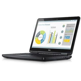 "Notebook 15.6"" (39,62cm) Dell Latitude E5550-9945 I7-5600U"