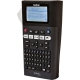Brother P-touch H300 Thermotransfer