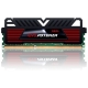 32GB GeIL EVO Potenza Onyx Black DDR3-1600 DIMM CL11 Quad Kit