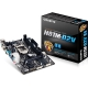 Gigabyte GA-H81M-D2V Intel H81 So.1150 Dual Channel DDR3 mATX Retail