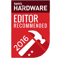Editor Recommended