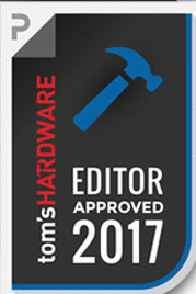 Editor Approved 2017