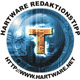 Hartware Redaktionstipp