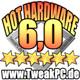 6,0 Hot Hardware