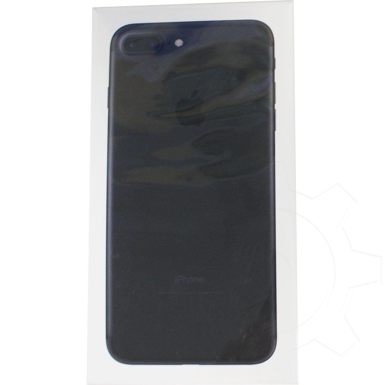 Iphone  Plus Gb Schwarz Ohne Vertrag