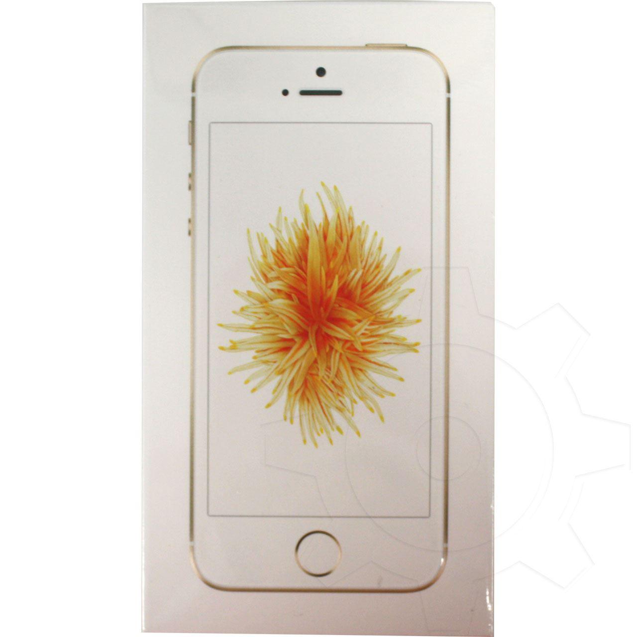 apple iphone se 128 gb gold smartphones ohne vertrag. Black Bedroom Furniture Sets. Home Design Ideas