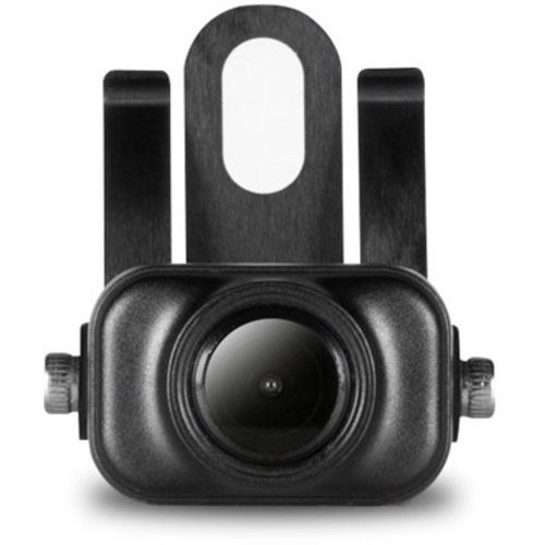Garmin BC35 drahtlose Rückfahrkamera | VibuOnline.de ...