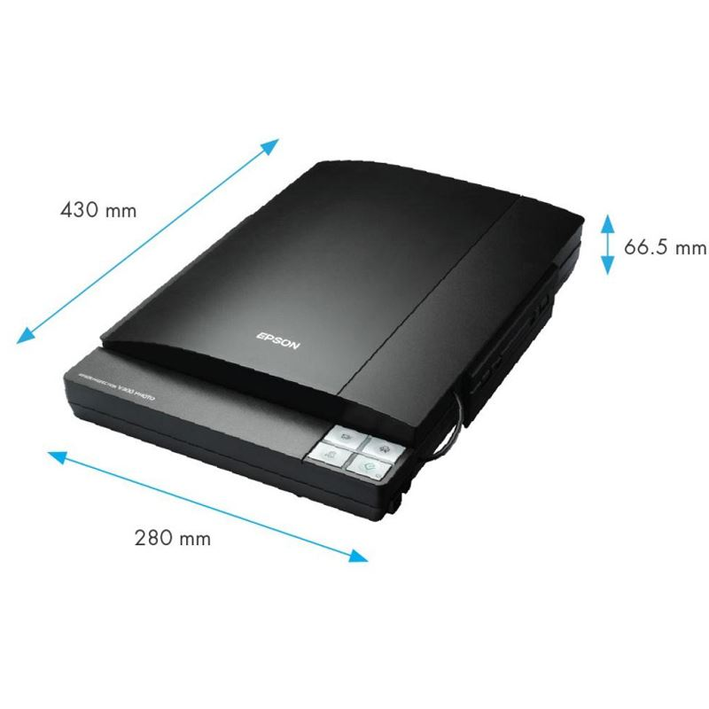 V300 PHOTO DRIVER TÉLÉCHARGER GRATUIT PERFECTION EPSON