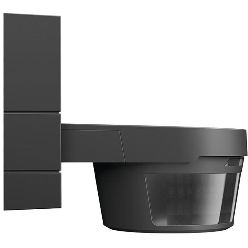 busch jaeger w chter anthr 220 masterline 6847 11 agm 35. Black Bedroom Furniture Sets. Home Design Ideas