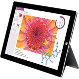 "10.8"" (27,40cm) Microsoft Surface 3 WiFi / Bluetooth V4.0 128GB"