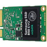 500GB Samsung 850 Evo mSATA 6Gb/s TLC Toggle (MZ-M5E500BW)