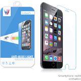 V7 + iPhone 6 Plus Displayschutz