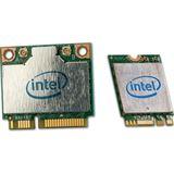 Intel WIFI Link 3160 R