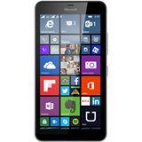 Microsoft Lumia 640 XL Dual Sim 8 GB weiß