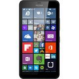 Microsoft 640 XL Dual Sim 8 GB schwarz