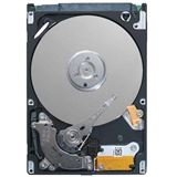 Dell HDD INT 1TB 3.5IN SATA