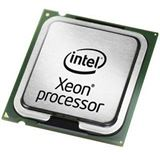Intel Xeon E5-1620v3 4x 3.50GHz So.2011-3 TRAY