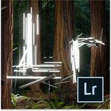 Adobe Photoshop Lightroom 6.0 32 Bit Französisch Multimedia Vollversion PC / Mac (DVD)