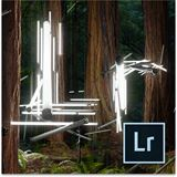 Adobe Photoshop Lightroom 6.0 32 Bit Englisch Multimedia Vollversion