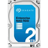 2000GB Seagate Enterprise NAS HDD +Rescue ST2000VN0011 128MB