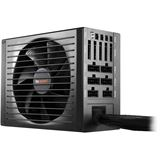 1200 Watt be quiet! Dark Power Pro 11 Modular 80+ Platinum